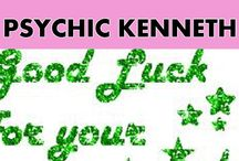 Powerful Blessed 2016 Psychic Kenneth on WhatsApp: +27843769238