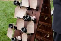 a&a wedding