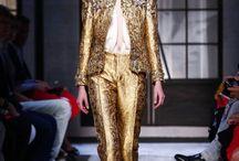 Fashion Flashback #2 - Haute Couture 2015