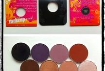 Products I Love / by Nicole Lemos, Makeup Junkie