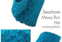 sciarpe mantelline