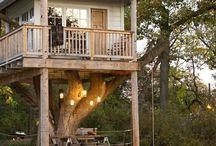 Creative Dream Homes