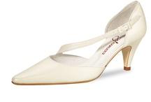♥ Sale Bruidsschoenen - Sale Wedding Shoes ♥ / Showmodellen die uit de collectie gaan ...