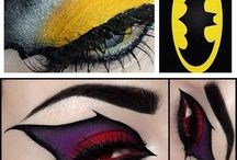 Maquillaje alianzas