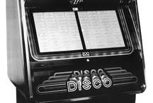 AMI Jukeboxes: the 1980s