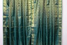 Window Treatment / by Mogul Interior