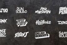 logo / logo die goed gemaakt zijn