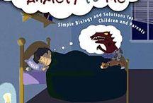 Anxiety talk