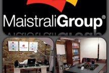 Maistrali Group