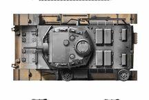 Panzer lll
