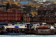 Turkey, someday / by W