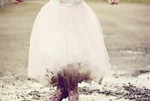 Fancy photos / photography that I find interesting, cute and fun!! / by Katie Davis