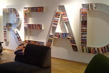 DESIGN Librerie