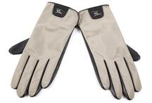 Duecci guanti