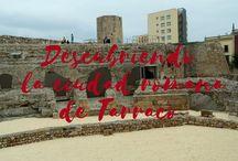Maravillas de Cataluña