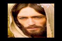 Videos de Jesus