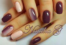 Simple 2 colours