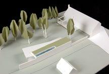 LANDS - Model