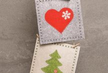 X-Mas / X-Mas; Christmas; Weihnachten; Feiertage