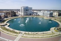 Newport News / Attractions in the Area