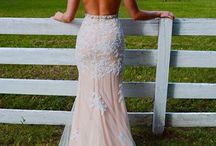 Western Dresses : Hot Style Prom Dresses: Date : 14/04/2017