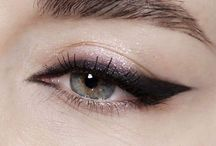 Make Up&Beauty