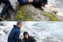 Heartwarming...