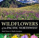 Best field guides for Central Oregon