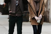 Favourite Couple