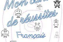 Français CM