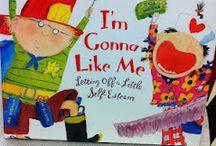 Children's Books / Encourage the love of reading!