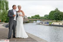 Ely Wedding Photography / some of my favourite photographs from Weddings in and around Ely