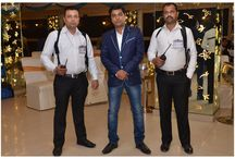 Security Services in Delhi / Secura security provides best quality security services in delhi, security company in delhi. We are effectively giving security work force to foundations in delhi, gurgaon, kolkata, assam, uttar pradesh. We give a group of very much prepared faculty in order to ease our customers of all vexations and tries applying to their well being, security and management. We provide also officers, bouncers, female security officers, gun man, supervisor, personnel security officer etc.