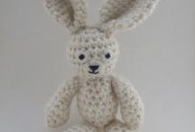 crafts / by janella wiener