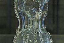 Klunkeflasker