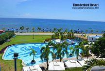 Hotels and Resorts Worldwide