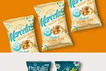 Snack's World
