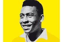 Fodbold Legender