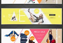 sale banners_