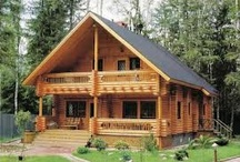 Wood Houses / Home-Owner-Buff a home sweet home for home news, home management, home and garden tips and many more insights about home tips. Read our blog at http://home-owner-buff.com/.