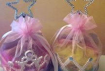 gift packings
