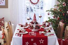 vianoce a navody vyzdoba