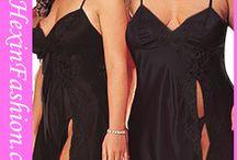 women's clothing best seller trendicloth