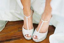 BODAS   Zapatos