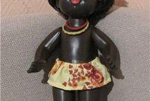 я ПОИСК кукла чунга-чанга / Поиск игрушек, детских книг и настольных игр СССР - http://doska-obyavleniy-detstva.blogspot.ru/ (кукла негритёнок СССР)