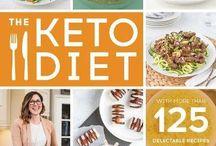 ketoosi dieetti