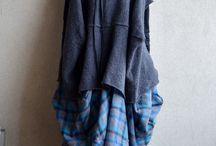 Wardrobe Tales