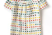 Tip Top / Beautiful tops, t-shirts, blouses and shirts