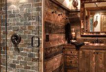 Fürdőszoba képek