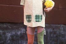 Pippi calze lunghe / Pippi calze lunghe